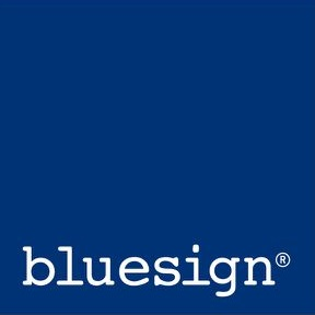 bluesign-logo-180117-1280x600